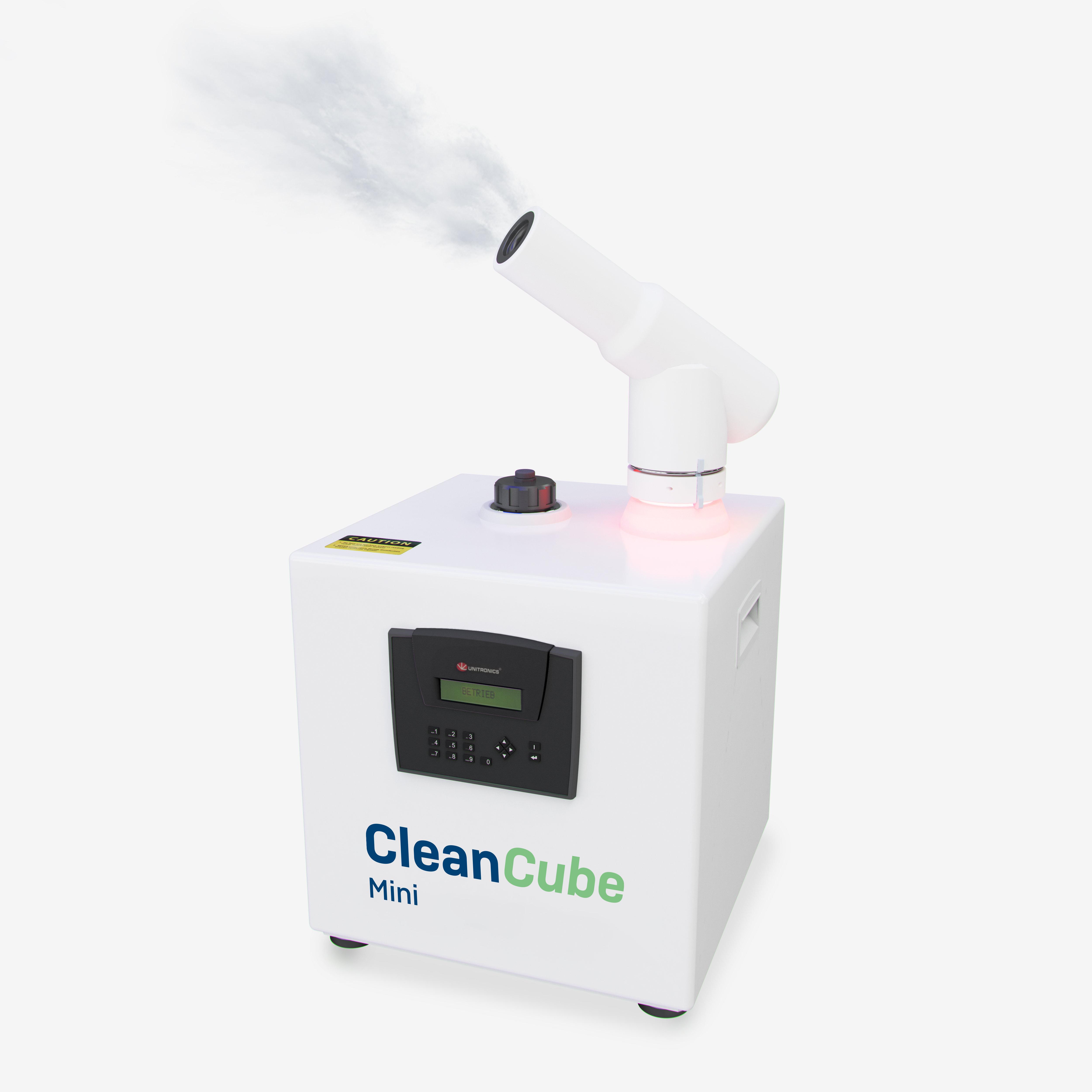 cleancube_classic_nebel
