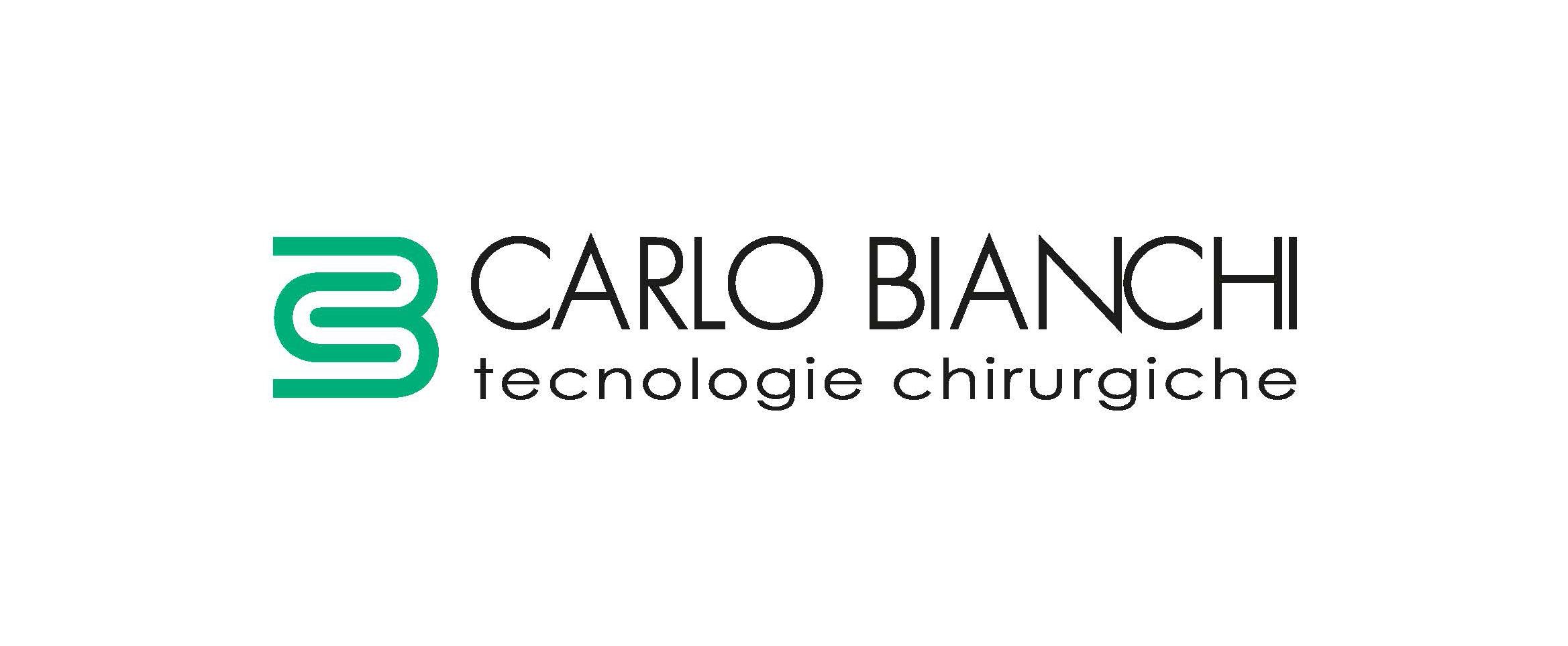 Logo BianchiSENZA_Seite_2